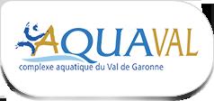 logo de Aquaval